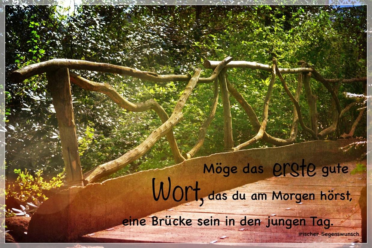 klein_brcke.jpg